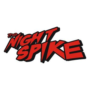 Night Spike